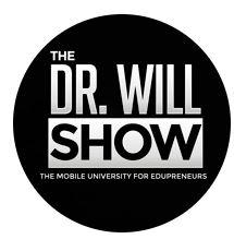 drwillshow